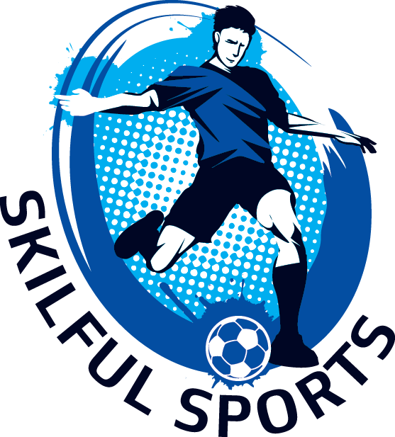 Skilful Sports
